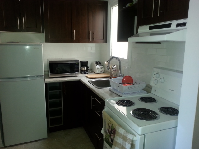 Studio montreal qc appartements en location montr al louer un appartement montr al - Studio meuble a louer montreal ...